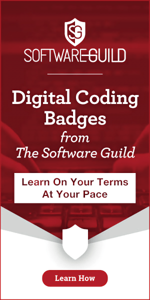 software guild coding courses