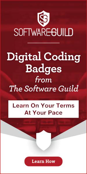 software guild coding courses